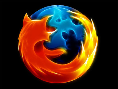 How to make Mozilla Firefox 30 times faster