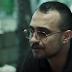 """Sıfır Bir """"Bir Zamanlar Adana'da"""" 4. Sezon 8. Bölüm Full İzle 26 Temmuz Perşembe"""