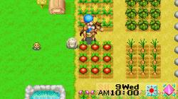 My Boy Emulator Memainkan Game GBA Di Android