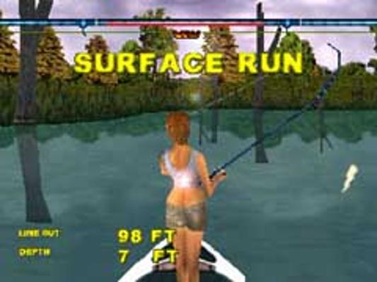 Fishing mania 3d for android download apk free.