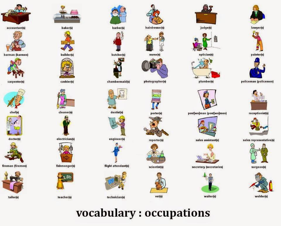 Verbs and Verbals