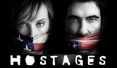 Hostages_ Peores series de 2013