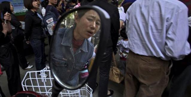 Συναγερμός στο Πεκίνο: Άνδρας μαχαίρωσε 20 μαθητές σε δημοτικό σχολείο