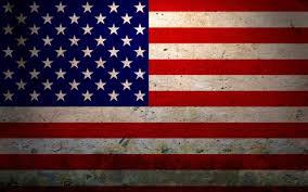 free best United states iptv links m3u list server 30-11-2017