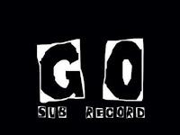 Sub - Record - Go Go Go | Download
