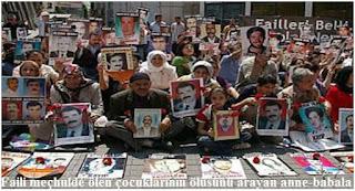 AİHM nin 2016 da Tazminat Rekortmeni Türkiye Oldu