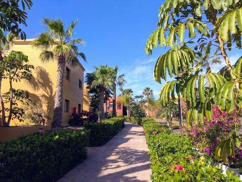 qual è la miglior zona fuerteventura?