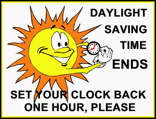 Similiar Daylight Savings Clock Clip Art Keywords