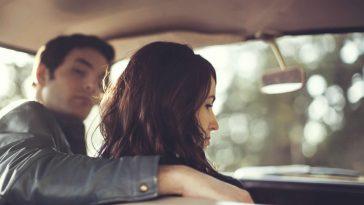 Cowok Dengan 6 Kebiasaan Ini Sungguh Tak Pantas Kamu Pertahankan
