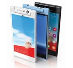 Gionee E7 Mini Scatter File - Operating System - Full Specification