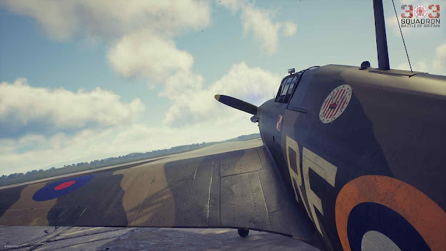screenshot-1-of-303-squadron-battle-of-britain-pc-game