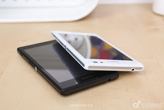 Sony Xperia C is announced for the Chinese marketplace lay Official photos Sony Xperia C cheap, v inch screen, $ 300 price
