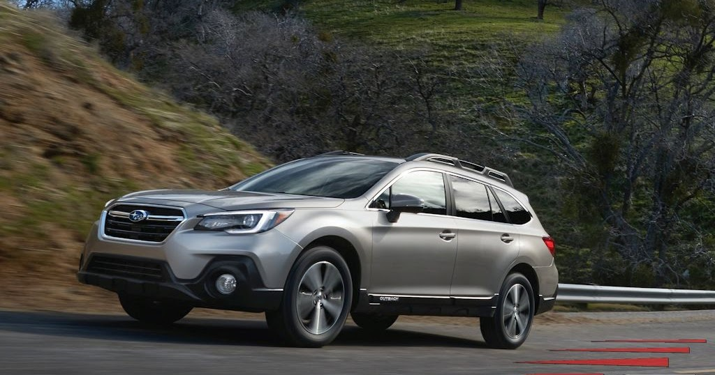 2018 subaru outback is more rugged premium comfier philippine car news car reviews prices. Black Bedroom Furniture Sets. Home Design Ideas