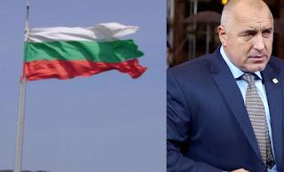Ανελέητο «σφυροκόπημα» Βουλγαρίας σε Σκόπια: «Δεν έχετε ιστορία, είστε ψεύτες»