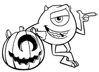 Halloween-coloring-pages-2017-free