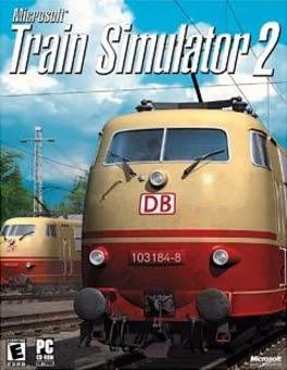 ed2ed2e073 Microsoft Train Simulator 2 Download Full Version Game   Fresh Games ...