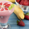 Low Calorie Smoothie Recipe For Breakfast