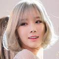 Lirik Lagu Taeyeon - Why