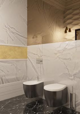 Дизайн интерьера, дизайн частного дома, интерьер, дизайн интерьера минск