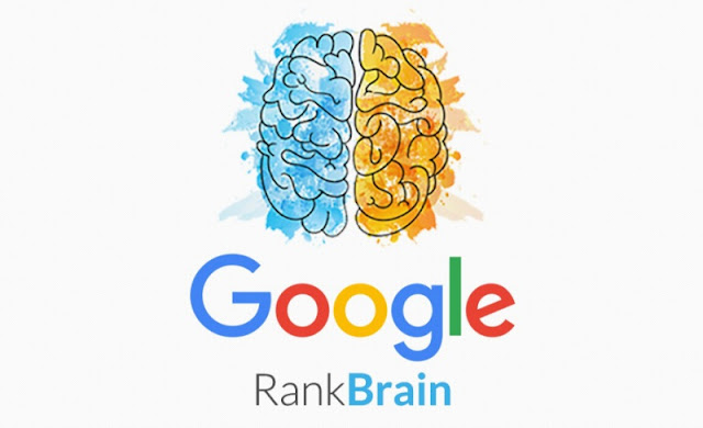 Google RankBrain -  thuật toán quan trọng quyết định thứ hạng của từ khóa