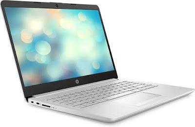 HP 14-dk0033ns