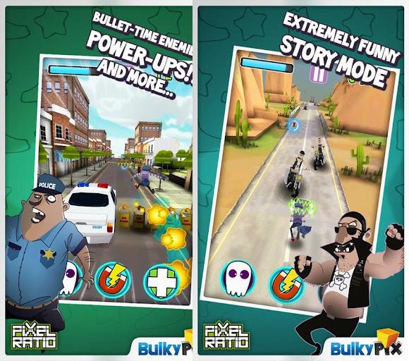 unnamed3 Top 20 Melhores Jogos Grátis para Android (1º semestre 2012)