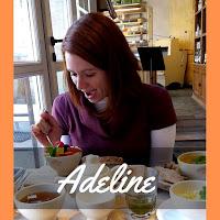 http://noimpactjette.blogspot.com/2017/04/participante-adeline.html