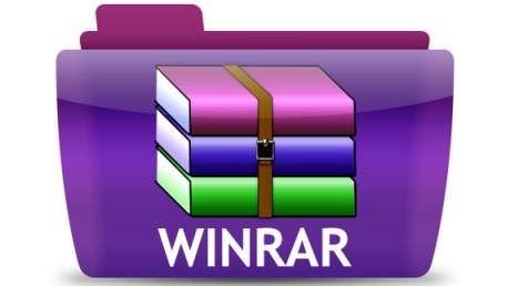 WinRar 5.31 Final Full Mega