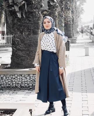 hijab-torki-turk