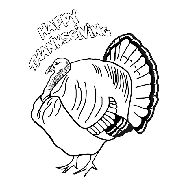 Turkey is often served for both Thanksgiving or Christmas, or other holidays, but most often associated with Thanksgiving.