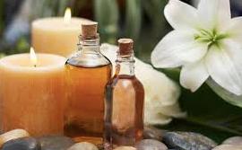 Lista de ideas para regalar a personas especiales, velas y aromas naturales