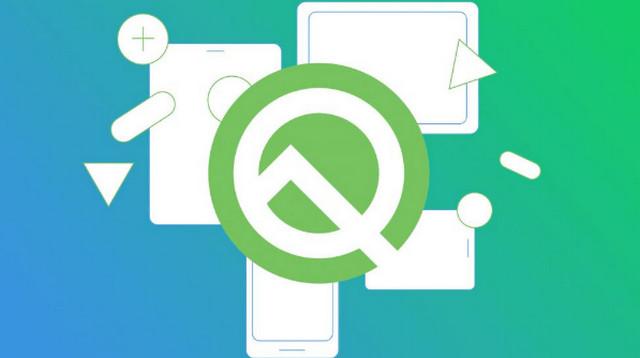 قائمة الهواتف المؤهلة لتجربة الإصدار التجريبي 3 من أندرويد Q