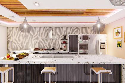 Kitchen Designs | Home Design