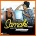 [New Audio] Linah @OfficialLinah x Billnass @bill_nass - #Samaki Rmx