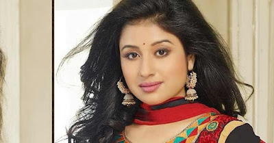 Indian TV Actress, Famous People in India