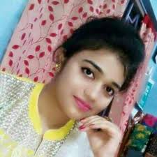 जयपुर बंधन - विवाह ब्यूरो - जीवनसाथी jaipur, rajasthan