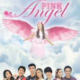 Lagu Ost Pink Angel SCTV Love You All The Way Mp3 Terbaru 2016