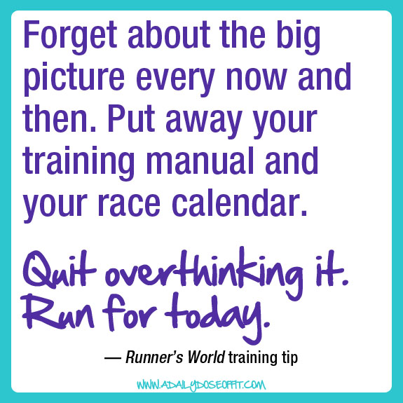 running, run quotes, runners world, fitness, inspiration