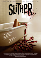 Slither 2006 720p Hindi BRRip Dual Audio Full Movie Download