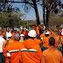 Depois dos caminhoneiros, petroleiros iniciam greve de advertência de 72h