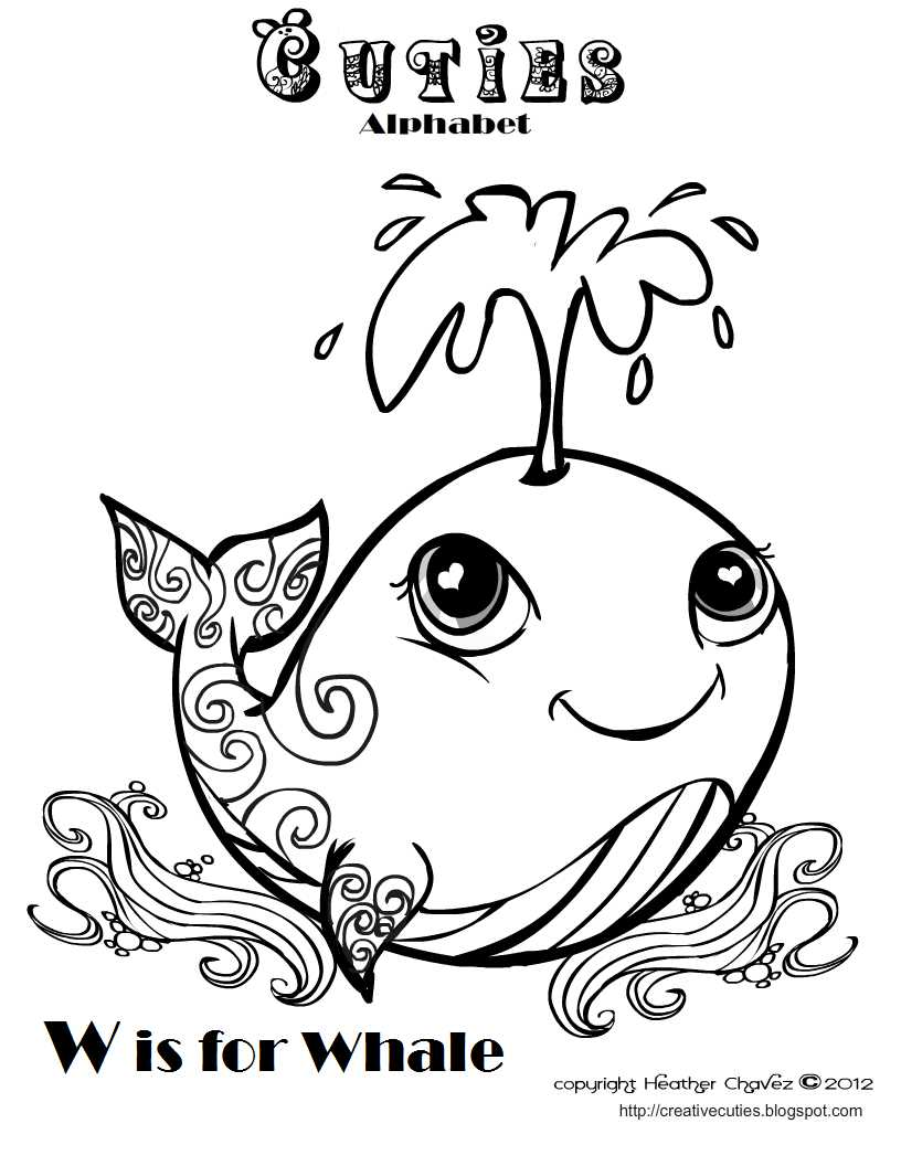 Mail Box Coloring Page, Mail, Free Engine Image For User