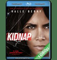 DESAPARECIDO (2017) FULL 1080P HD MKV ESPAÑOL LATINO
