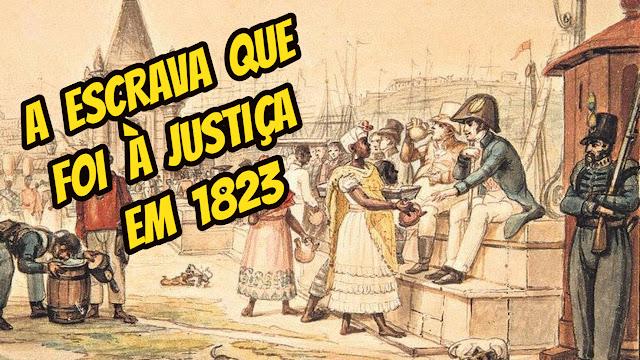 escrava maria joaquina