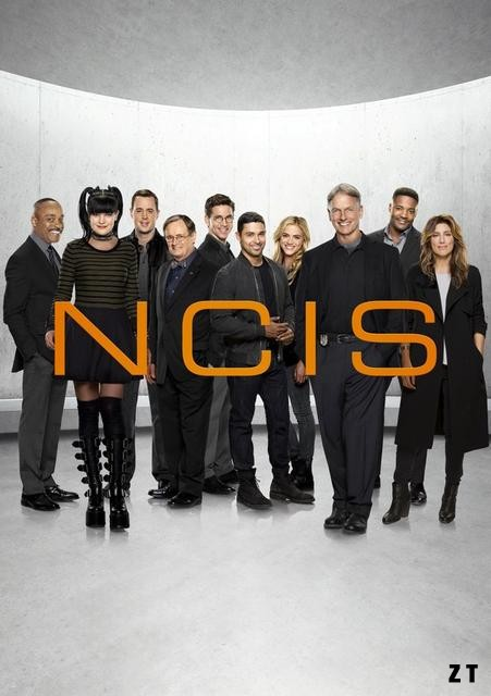 NCIS : Enquêtes spéciales – Saison 17 [Streaming] [Telecharger]