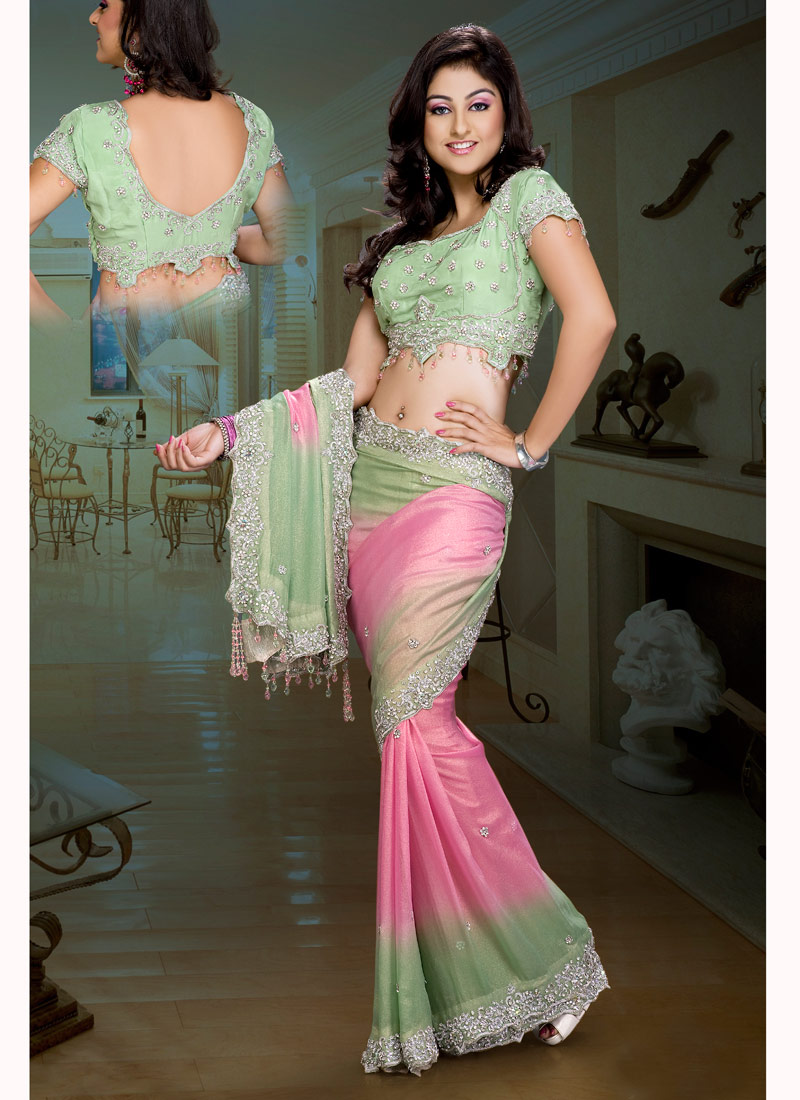 Prodigal Sustainable Fashion Outfits Indian