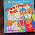 "Saying ""Please"" and ""Thank You"" with the Berenstain Bears"