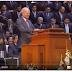 Discurso Completo del Presidente Nelson en Bolivia en su Gira Sudamericana