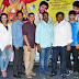 Nanna Nenu Naa Boyfriends Trailer Launch