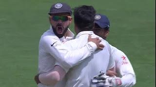 cricket-won-every-level