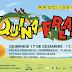 Quina Freak 2017